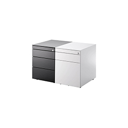 OFFICE CABINET 辦公柜   文件柜