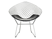 ��z餐椅CG-Diamond-Chair_�k公家具_��z餐椅_餐�d家具