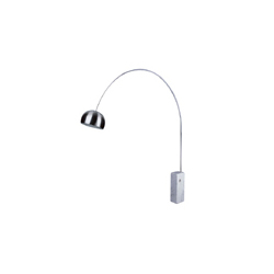 FLOS Spun light ��~��